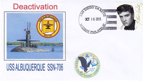 electric boat quonset point address virginia klasse us navy schiffspost seite 2