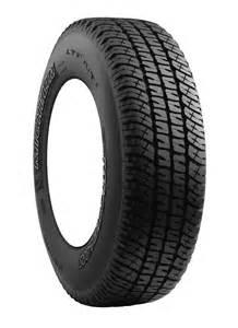 Truck Tires Michelin Michelin Ltx A T2 Light Truck All Season Tire Lt235 85r16