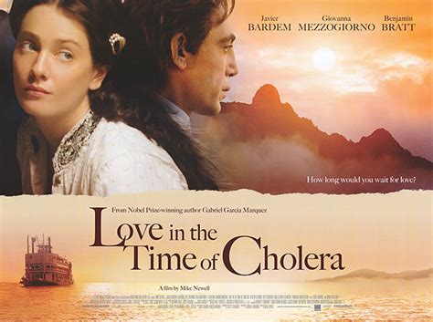 love in the time love in the time of cholera movie posters at movie poster warehouse movieposter com