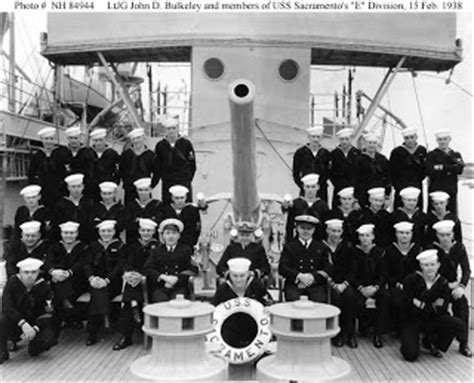 Sacramento Index Search Uss Sacramento Pg 19