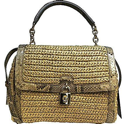 Tas Clutch O Gucci 03cg1303 335 best images about dolce gabbana sacs 224 on