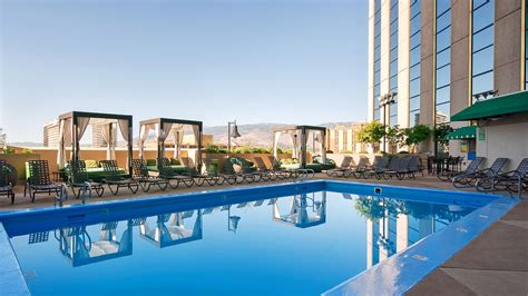 legacy resort silver legacy resort casino deals reviews reno usa wotif