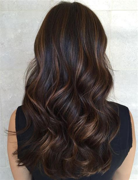 Hair Styler Review by The Hairstyler Reviews Hair