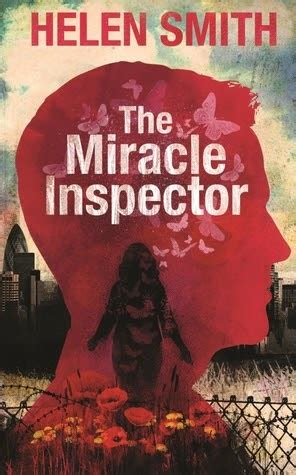 The Miracle Summary Review The Miracle Inspector By Helen Smith