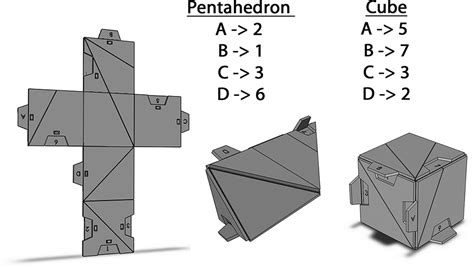 Origami Design Software - free coloring pages pcb origami a material based design