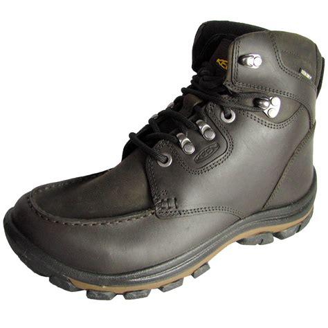 keene shoes keen santiago corduroy slip on sneaker shoe