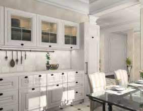 home depot kitchen cabinets white cabinets for kitchen white kitchen cabinets home depot