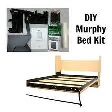 Murphy Bed Desk Mechanism Murphy Bed Mechanism Ebay