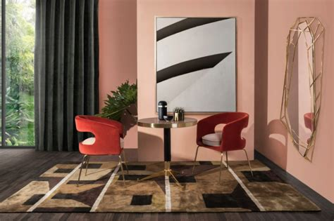 let s recap the best home decor trends for 2018
