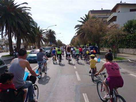 prefettura di bologna ufficio territoriale governo approvata la mozione contro il furto delle bici siglato