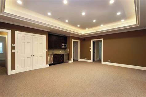 interior paint colors for basements interior paint colors for basements