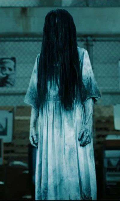 libro her a fabulously creepy 30 scary halloween costumes outfit ideas 2016 5 halloween costume ideas