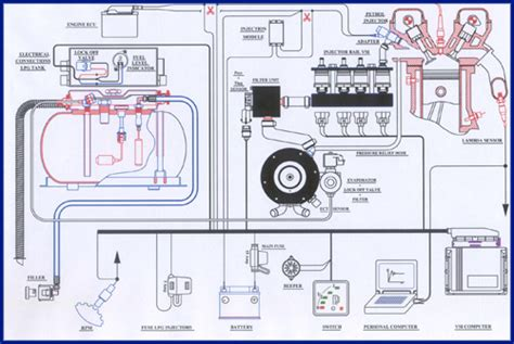 land rover amr 6431 wiring diagram get free image about