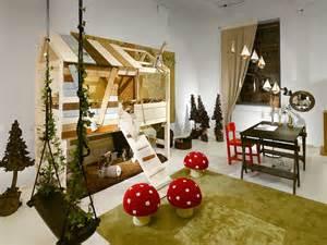 Playroom Decorating Ideas by 6 Amazing Playroom Design Ideas Digsdigs