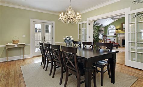 Western Style Dining Room Sets by Western Style Dining Room Sets Decor Bedroom Furniture
