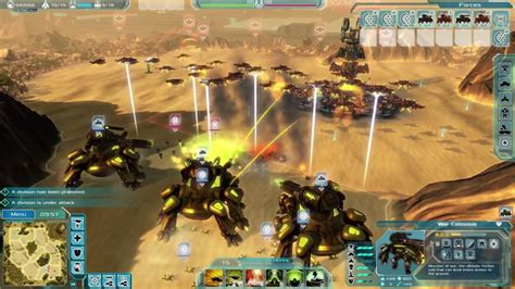 best strategy 2015 10 best real time strategy for 2015 gamersdecide