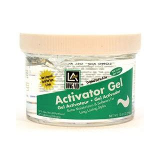gel activator for natural hair kinky curly nikki go jeri go curl the wonders of curl