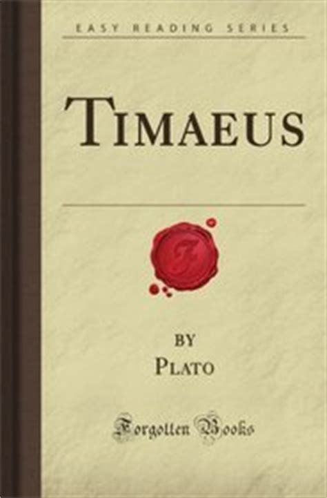 from plato to platonism books timaeus forgotten books plato wilhelm plato paperback