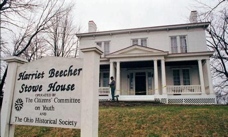 harriet beecher stowe house harriet beecher stowe house flickr photo sharing