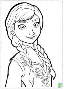 frozen printable coloring pages coloring pages to print colouring pages to print
