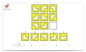 nnat serial reasoning questions amp tips testprep online