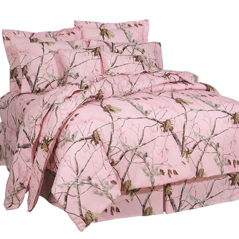 pink camo bedding camo bedding realtree ap pink bedding collection camo trading