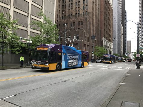 summer reduced youth fares on metro and sound transit start mid june 187 the urbanist