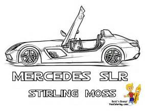 free printable coloring pages nascar cars gallery