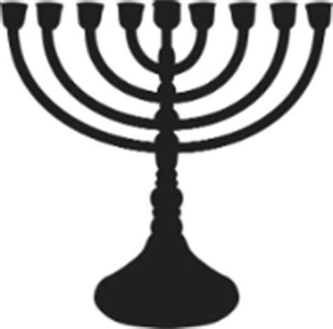candelabro judeus significado de menor 225 dicion 225 rio de s 237 mbolos