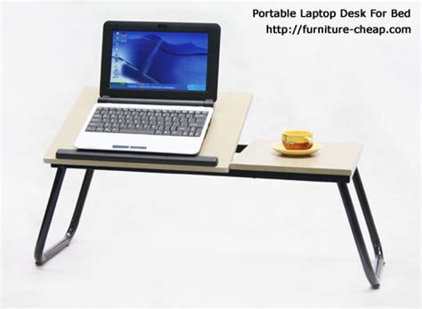 Laptop Table Buy Foldable Laptop Tables Online Laptop Table Laptop Desks For Bed