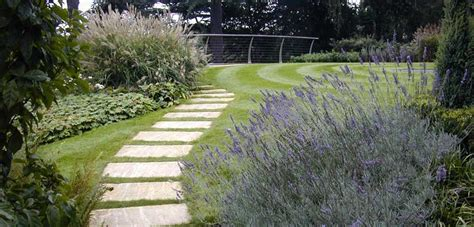 Landscape Architect Uk Home Neil Neil Thomson Landscape Architectneil Thomson