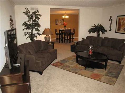 one bedroom apartments in birmingham al monte d oro apartments everyaptmapped birmingham al