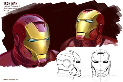 iron man helmet design 3d iron man schematic get free image about wiring diagram