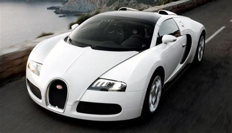 Lamborghini Per Gallon Bugatti Veyron Pictures Specs Price Engine Top Speed