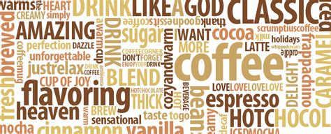 Wallpaper Ideas For Kitchen coffee typography by areox on deviantart