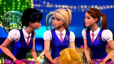 barbie princess charm school 2011 barbie movies watch barbie princess charm school 2011 wallpapers free