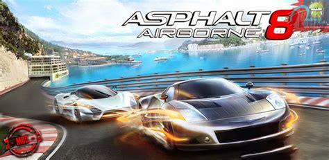 asphalt 7 1 1 1 apk asphalt 8 airborne apk hack mod for android apk