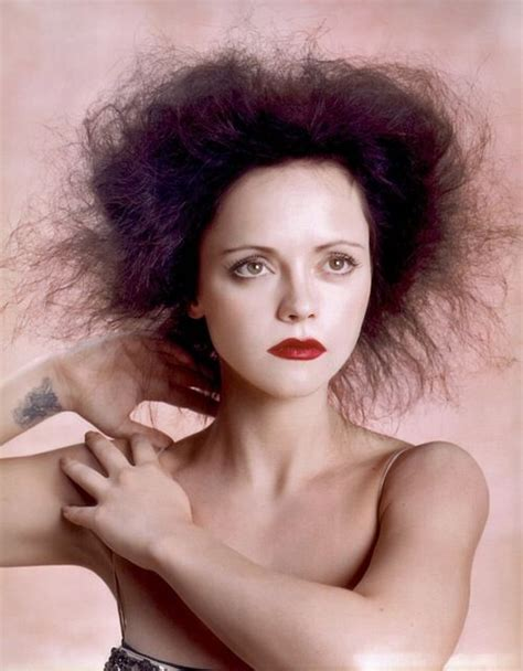 christina ricci biographies mad movies christina ricci women pinterest christina ricci and