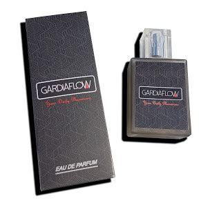 Minyak Wangi Gardiaflow jual parfum pheromone gardiaflow parfum pemikat wanita