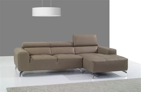 Sectional Sofa For Small Spaces Homesfeed Sectional Sofas Small