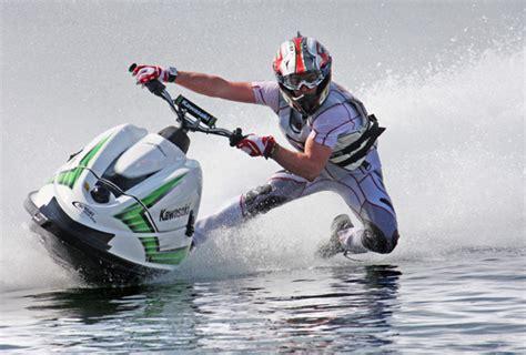 I Jet Ski Racing jet ski racers quotes quotesgram