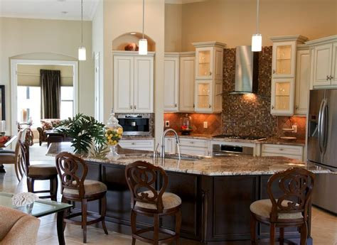 brton kitchen cabinets 35 best kitchens images on pinterest