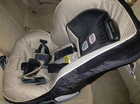 united airlines car seat 100 united airlines checked bag fee loophole in united u0027s basic economy lets you
