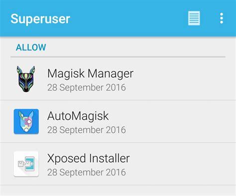superuser elite apk superuser elite android app posttiso