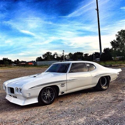 street outlaws big chief crow 83 best images about street outlaws on pinterest