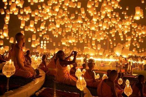 new year lantern festival chicago world carnival pingxi lantern festival taiwan