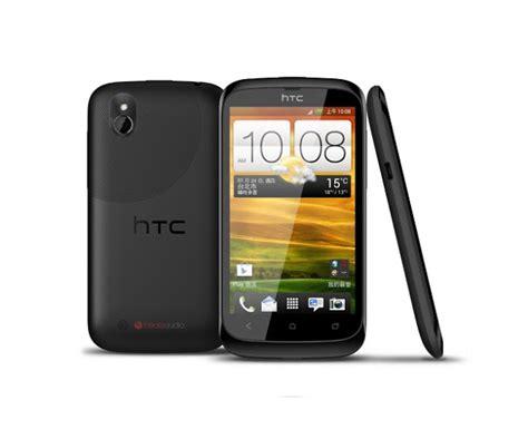 Hp Htc Desire X spesifikasi htc desire u seputar dunia ponsel dan hp