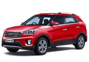 new cars on road price hyundai creta price in india review pics specs