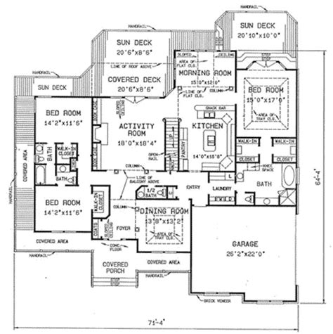 jack and jill bathroom layouts pin by miranda duguid on home floor plans pinterest