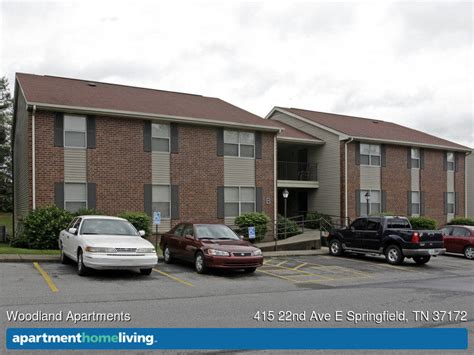 3 bedroom houses for rent in springfield tn woodland apartments springfield tn apartments for rent